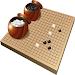 Download Go Tesuji 1.4.1 APK