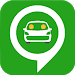 Download GrapViet - Cars, Bikes &Taxi Booking App 5.7 APK