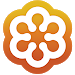 Download GoToMeeting – Video Conferencing & Online Meetings 2.10.0.1 APK