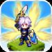 Download Gods Wars I 2.0 APK