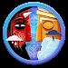 Download Godville 6.9.3 APK