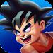 Download Goku Legend: Super Saiyan Fighting 1.1.2.101 APK