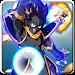 Download Goku Super Battle 1.1.1 APK
