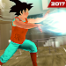 Download Goku Super Saiyan Dragon Ninja 1.2 APK