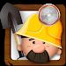 Download Gold Miner 1.6 APK