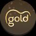 Download Gold Radio App 17.0.0 APK
