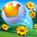 Download Golf Clash 117.0.6.226.0 APK