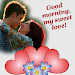 Download Good Morning Images 1.1 APK