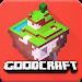 Download GoodCraft 2.0.8 APK