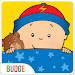Download Goodnight Caillou 1.1 APK