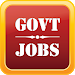 Download Government Jobs - INDIA 3.2 APK