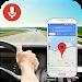 Download Gps Navigation - Traffic Alert & Maps 1.0 APK