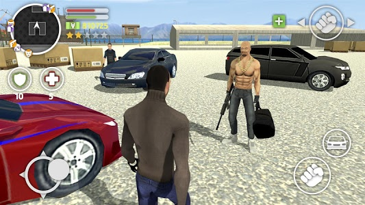 Download Grand Drive Auto  APK