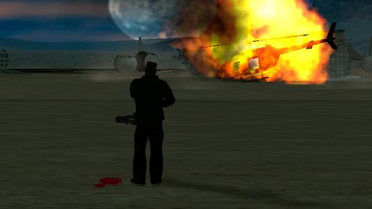 Download Grand Sniper in San Andreas 2.3 APK