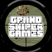 Download Grand Sniper in San Andreas 2.3 APK