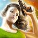 Download Grand Shooter: 3D Gun Game 2.5 APK