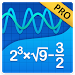 Download Graphing Calculator + Math PRO 4.14.159 APK