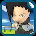 Download Great Ninja Clash 2 2.016.4 APK