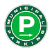 Download Green P 1.0.2 APK