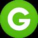 Download Groupon - Descontos, Ofertas e Cupons 2.0.7 APK
