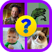 Download Guess The Meme 3.4.7z APK