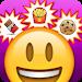 Download Guess that Emoji 1.55 APK