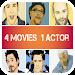 Download Guess the Actors 1.1.0 APK
