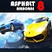 Download Guide Asphalt 8: Airborne 1.0 APK