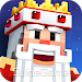 Download Guide Craft Royale Pixels 2017 2.0 APK