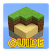 Guide Exploration Lite