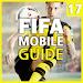 Download Guide FIFA Mobile Soccer 17 4.6 APK