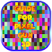 Guide For 3D Pixel Gun 2