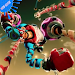 Download Guide For ARMS 1.0.1 APK