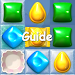 Download Guide For Candy Crush Saga 1.1 APK