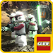 Download Guide For LEGO Star Wars 1.0.1 APK