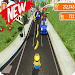 Download Guide For Minion Rush 2.3.0 APK