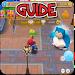 Download Guide For Monster Park 4.0 APK