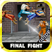 Download Guide For New Final Fight 2017 1.0 APK