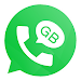 Download Guide GBWhatsApp - New Tips 2.1 APK