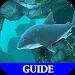 Download Guide Hungry Shark Evolution 1.1 APK