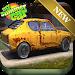 Download Guide My Summer Car 2017 1.0.1 APK