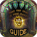 Download Guide Temple Run2 1.0 APK