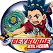 Download Guide for Beyblade 1.0 APK