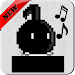 Download Guide for Eighth Note ScreamGo 1.0 APK