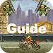 Download Guide for Metal Slug 4 1.0 APK