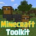 Download Toolkit for Minecraft PE 1.0 APK