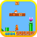 Download Guide for Super Mario 1.0 APK