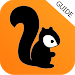 Download Guide for UC Browser Pro 1.0 APK
