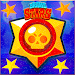 Download Guide for brawl stars 2.5 APK