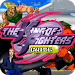 Download Guide king of fighter 97 1.1 APK